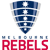Melbourne Rebels